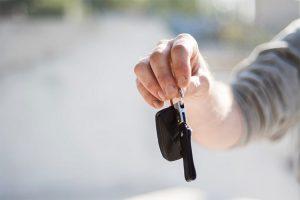 Je auto met een kapotte distributieriem verkopen; hier moet je opletten